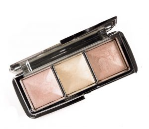 19. Hourglass Ambient Lighting Palette