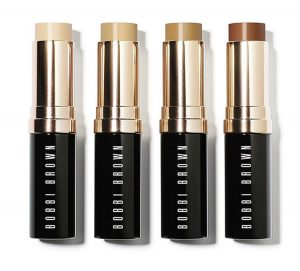 bobbi brown foundation sticks beyou app blog