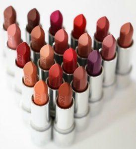 Kylie Cosmetics Bullet Lipstick