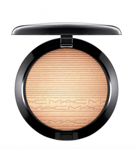 Mac Oh darling highlighter