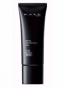 Kate Tokyo Skincare