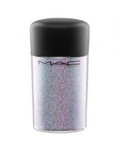 MAC 3d Glitter pot