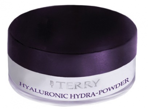 By Terry Hyaluronic Setting Powder