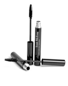 Trish McEvoy Black high volume mascara