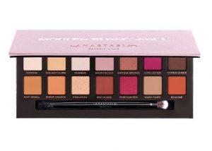 Anastasia Beverly Hills Renaissance Eyeshadow palette